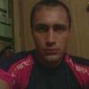 Dmitriy Vladimirovich, 36, Meleuz