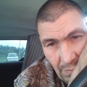 Борис 40 Благовещенск (Башкирия)
