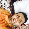 sehriyar, 28, Shusha