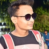 Mohd, 20, г.Gurgaon