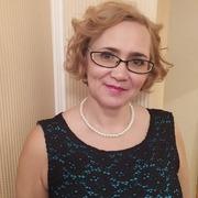 Светлана 48 лет (Овен) Жлобин