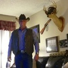 steve, 55, Orlando