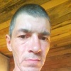 Владимир, 41, г.Бийск