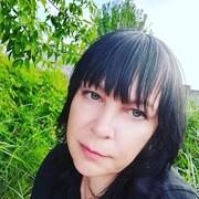 Инесса 44 Витебск