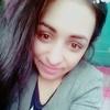 Zuhra, 30, Yekaterinoslavka