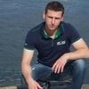 Anatoliy, 35, Sovetsk