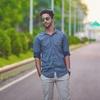 Rajesh, 20, г.Виджаявада