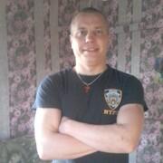 Максим 35 Пироговский