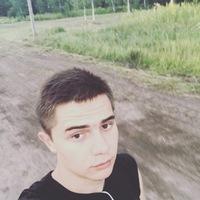 Tim, 23 года, Телец, Тула