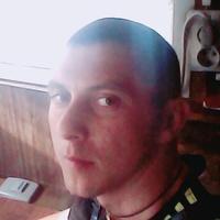 Антоха, 33 года, Стрелец, Владивосток