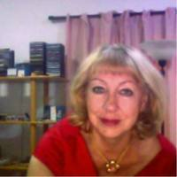 Ludmila Giffard, 26 лет, Стрелец, Астрахань