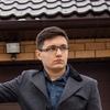 Denis K, 25, г.Губкинский (Ямало-Ненецкий АО)
