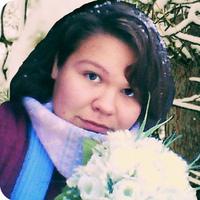 Виктория, 21 год, Близнецы, Златоуст