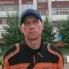 ильдар, 44, г.Казань