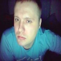 Павел, 36 лет, Козерог, Владивосток