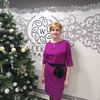 Julia, 42, г.Калуш