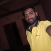 Kiran, 27, г.Бангалор