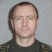 ДМИТРИЙ, 47 лет, Весы, Прокопьевск
