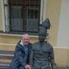 Andriy, 39, г.Варшава