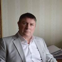 Борис, 59 лет, Телец, Москва
