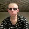 Влад, 32, г.Ярославль