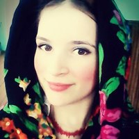 Анастасия, 22 года, Лев, Самара