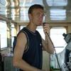 andrei, 42, Gukovo