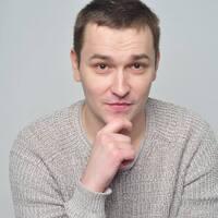 Аболин, 20 лет, Козерог, Санкт-Петербург