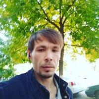 Андрей, 35 лет, Козерог, Махачкала