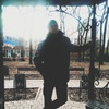 Xeivan, 27, г.Донецк