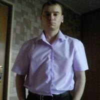 Павел, 32 года, Лев, Красноярск
