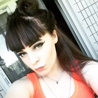 Мария, 18 лет, Лев, Москва