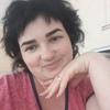 Nastyona, 29, Nesvizh