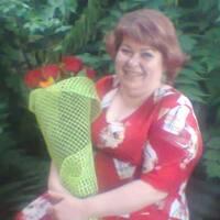 Марина, 53 года, Лев, Днепр