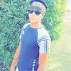 yousuf, 32, Kuwait City