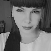 Наталья 27 Челябинск