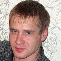 егор, 34 года, Водолей, Челябинск