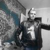 vitaliy, 37, Baikonur