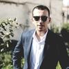 shoxrux, 24, г.Ташкент