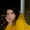 Karina, 18, г.Витебск