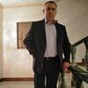 Иван, 44, г.Йошкар-Ола