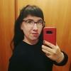 Елена Мерцалова, 28, г.Саратов