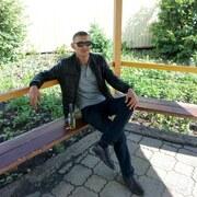 Тимур 32 года (Рак) на сайте знакомств Борового
