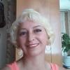 Albina, 48, Salavat