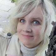 Anastasiya 30 Смоленск