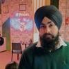 Gur Simran Singh, 24, г.Амритсар
