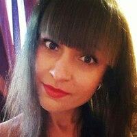 Оксана, 29 лет, Близнецы, Томск