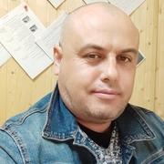 Егор 30 Калуга