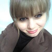 Екатерина, 34 года, Близнецы, Калининград