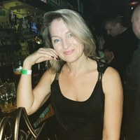 Татьяна, 45 лет, Рыбы, Барнаул